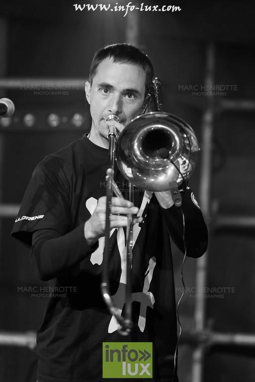 images/stories/PHOTOSREP/Saint-Hubert/musique/Musique0038