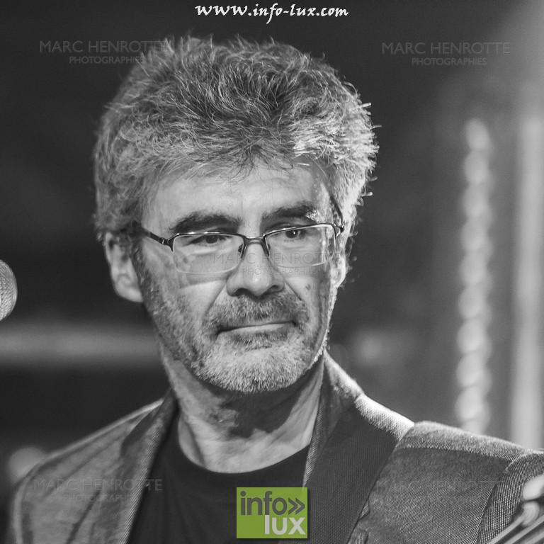 images/stories/PHOTOSREP/Saint-Hubert/musique/Musique0043