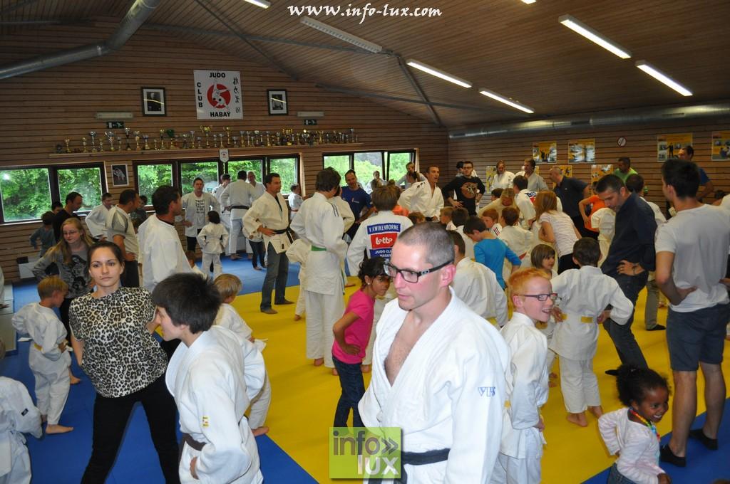Judo0146