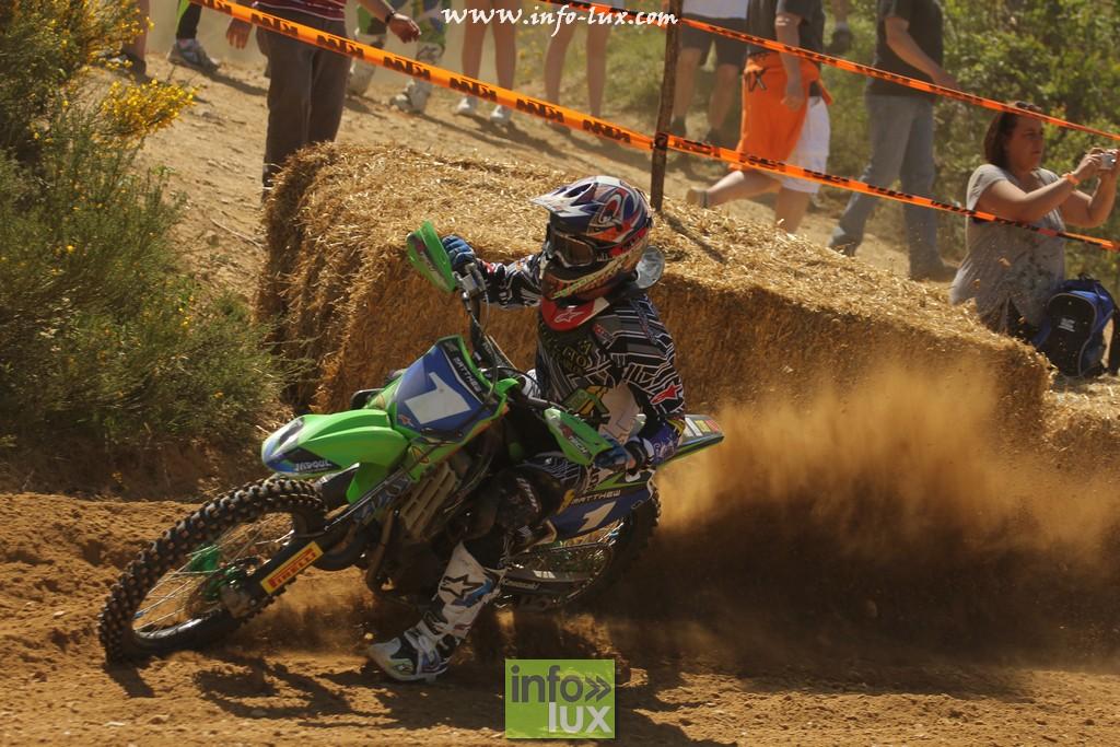 MotoCross Mellier