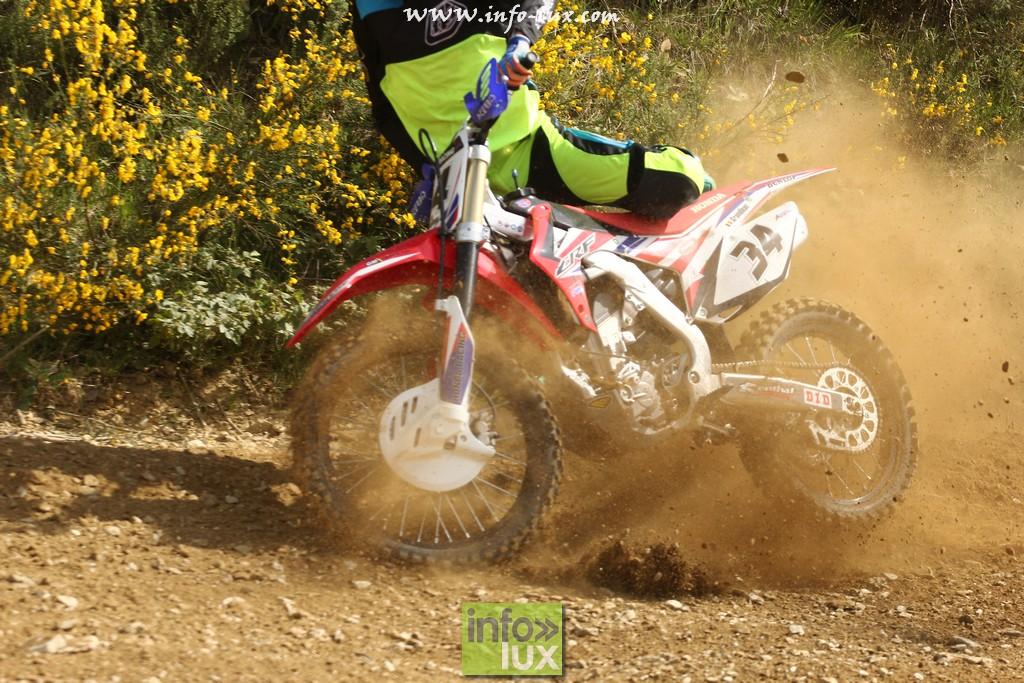 Photos du motocross AMPL  à Mellier -Léglise.