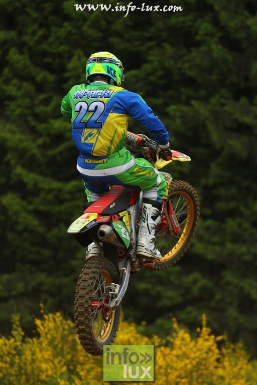 Motocross Libin
