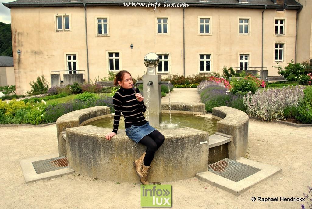 images/stories/PHOTOSREP/Bouillon/musique2015a/musique0003