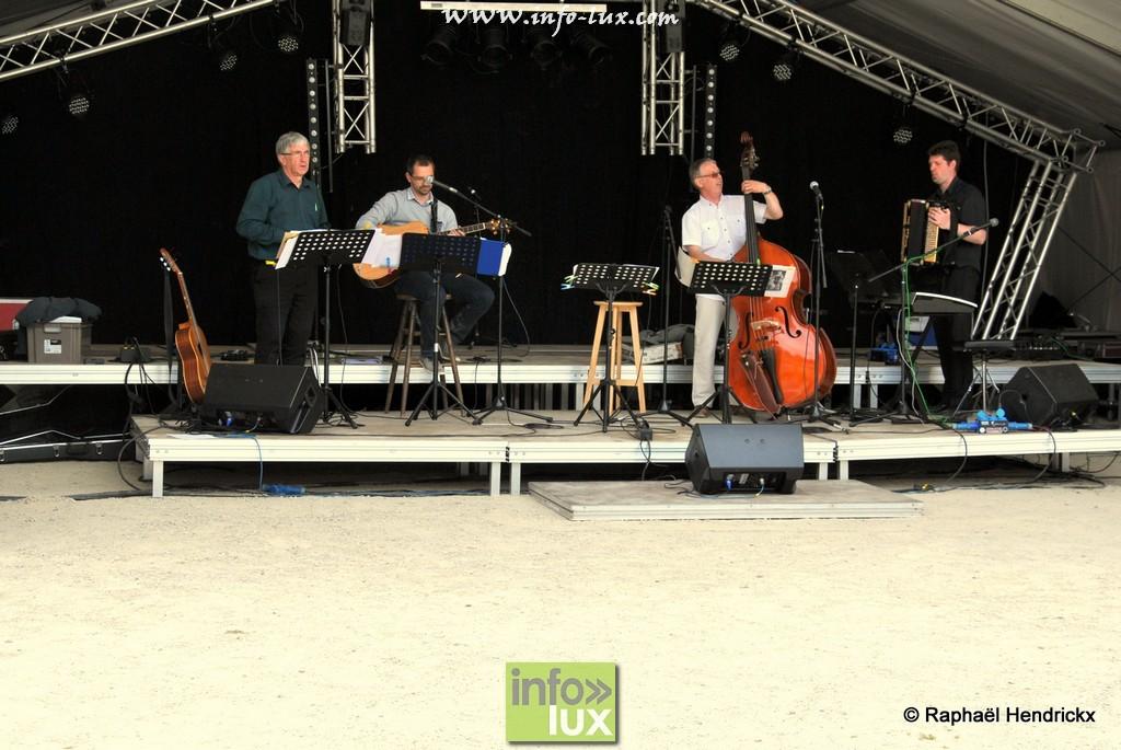 images/stories/PHOTOSREP/Bouillon/musique2015a/musique0008