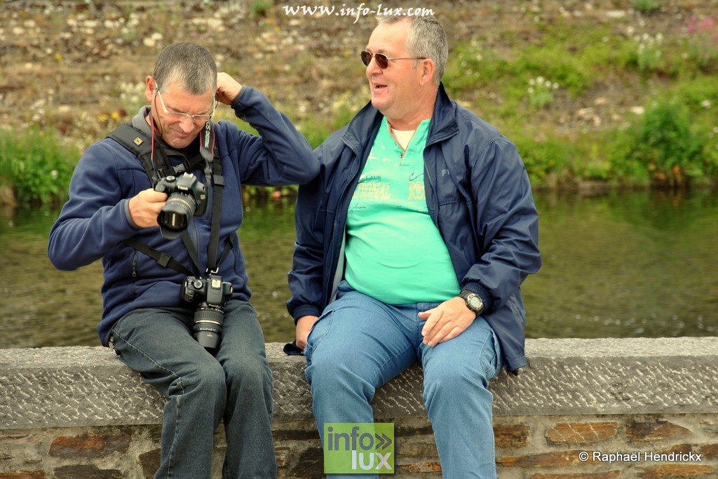 images/stories/PHOTOSREP/Bouillon/musique2015a/musique0012