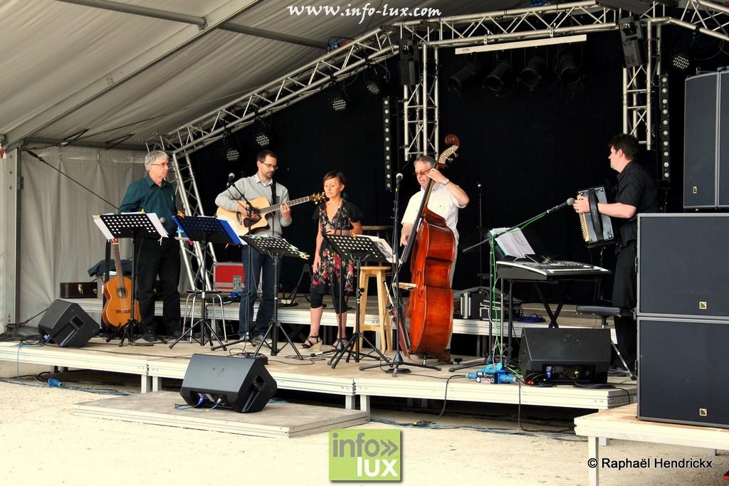 images/stories/PHOTOSREP/Bouillon/musique2015a/musique0014