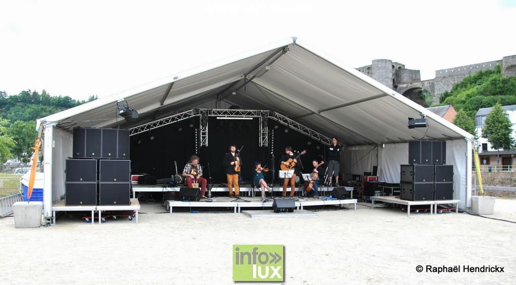images/stories/PHOTOSREP/Bouillon/musique2015a/musique0017