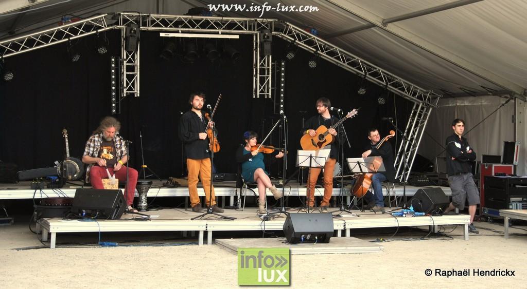 images/stories/PHOTOSREP/Bouillon/musique2015a/musique0018