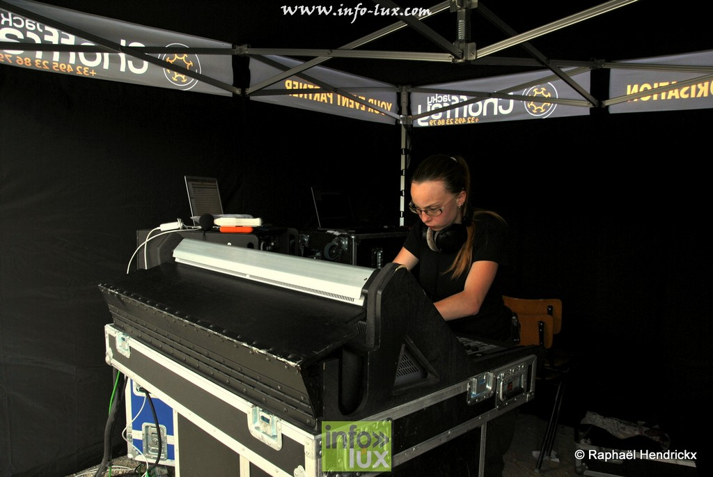 images/stories/PHOTOSREP/Bouillon/musique2015a/musique0020