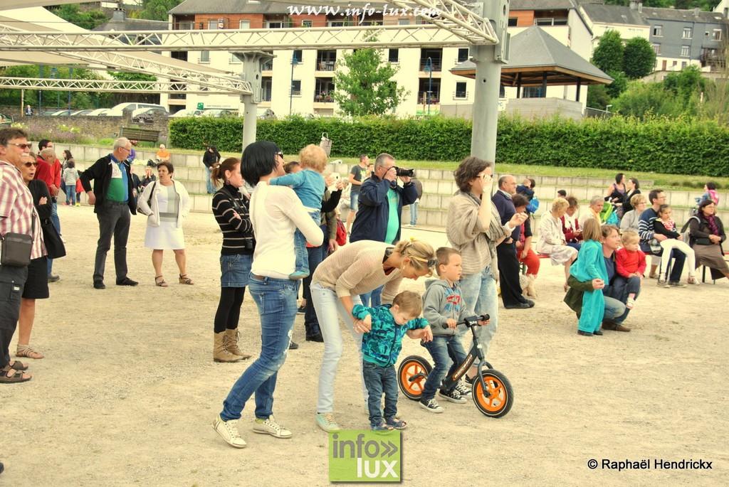 images/stories/PHOTOSREP/Bouillon/musique2015a/musique0024