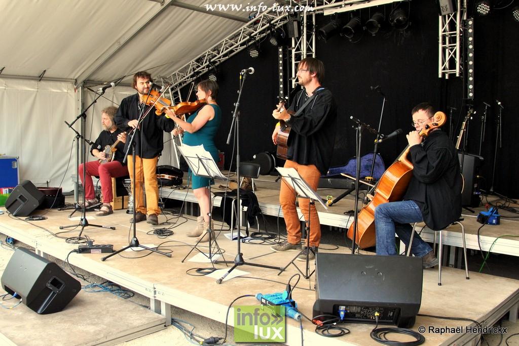 images/stories/PHOTOSREP/Bouillon/musique2015a/musique0033