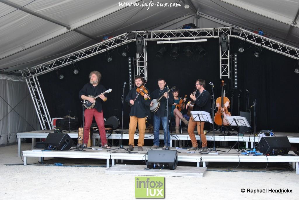 images/stories/PHOTOSREP/Bouillon/musique2015a/musique0041