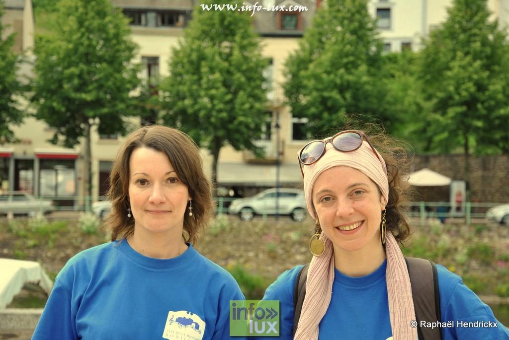images/stories/PHOTOSREP/Bouillon/musique2015a/musique0047