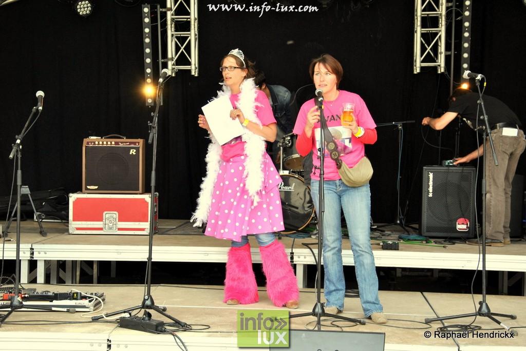 images/stories/PHOTOSREP/Bouillon/musique2015a/musique0048