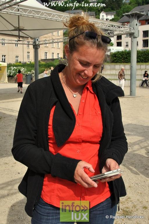 images/stories/PHOTOSREP/Bouillon/musique2015a/musique0052