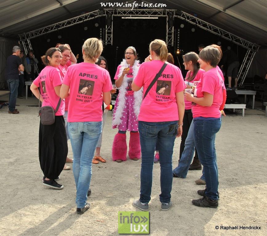 images/stories/PHOTOSREP/Bouillon/musique2015a/musique0056