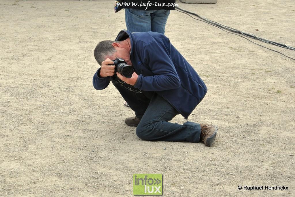 images/stories/PHOTOSREP/Bouillon/musique2015a/musique0063
