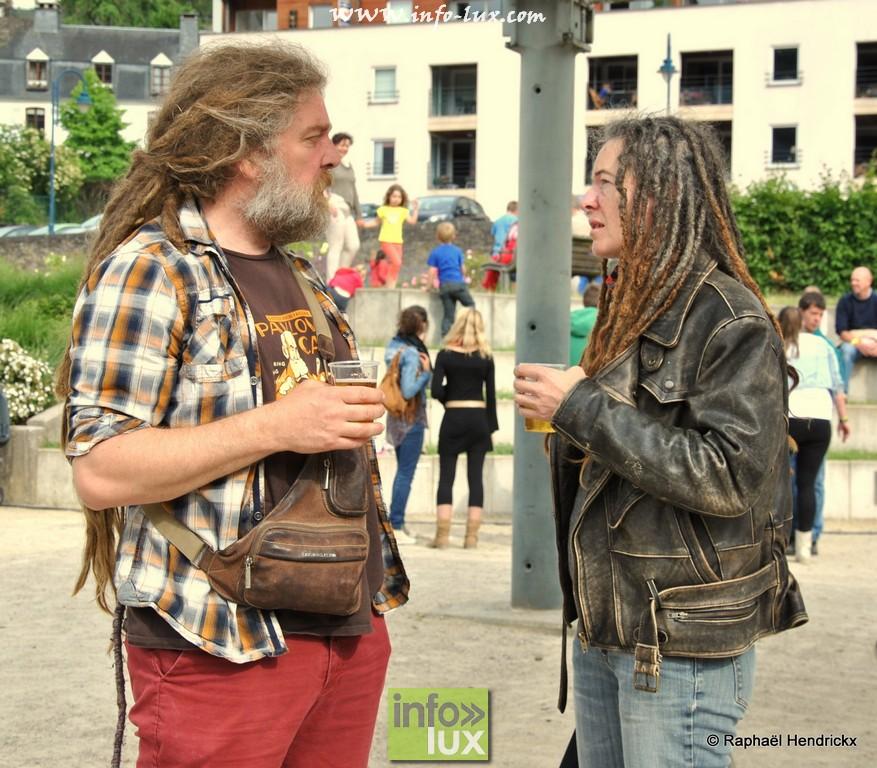 images/stories/PHOTOSREP/Bouillon/musique2015a/musique0066