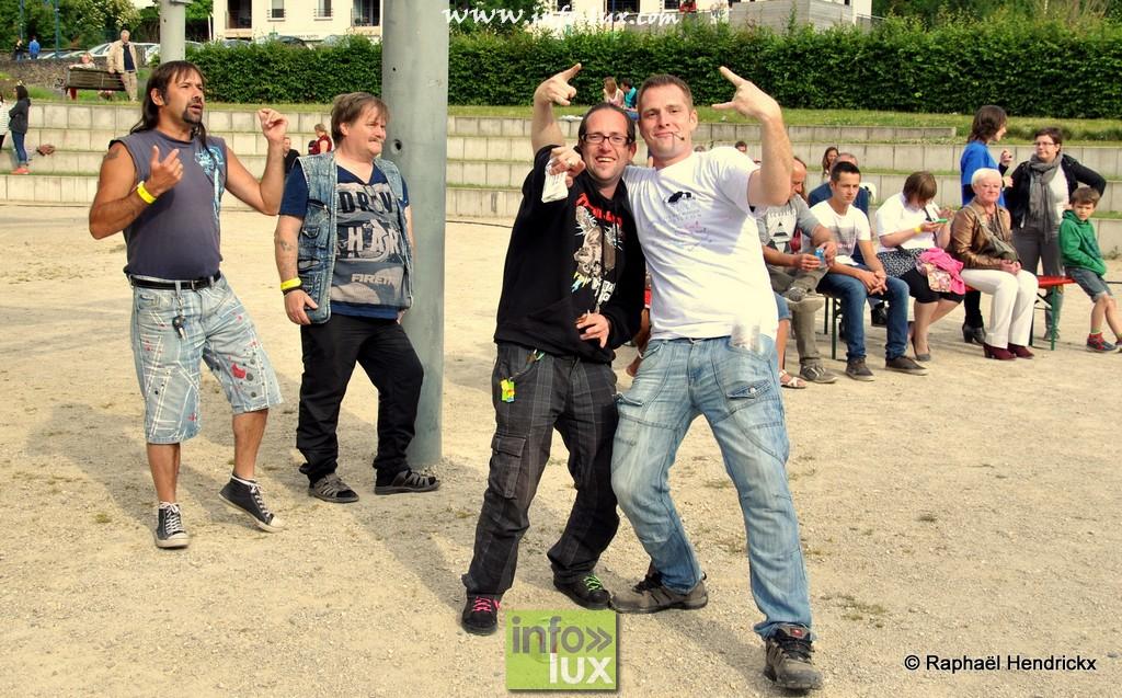 images/stories/PHOTOSREP/Bouillon/musique2015a/musique0069