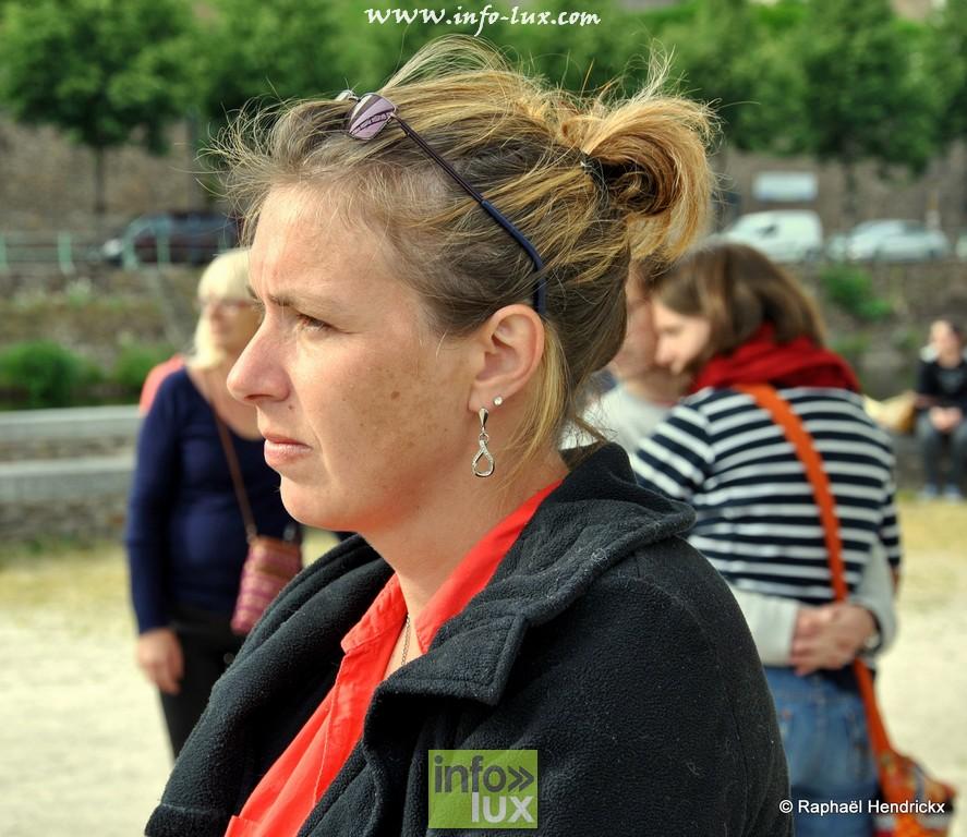 images/stories/PHOTOSREP/Bouillon/musique2015a/musique0072