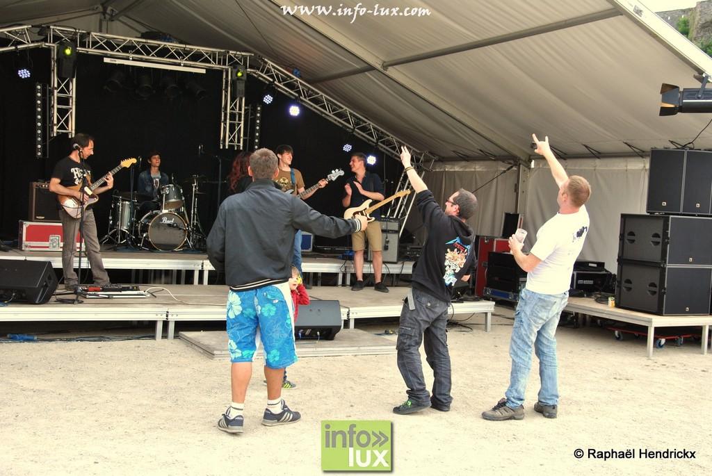 images/stories/PHOTOSREP/Bouillon/musique2015a/musique0079