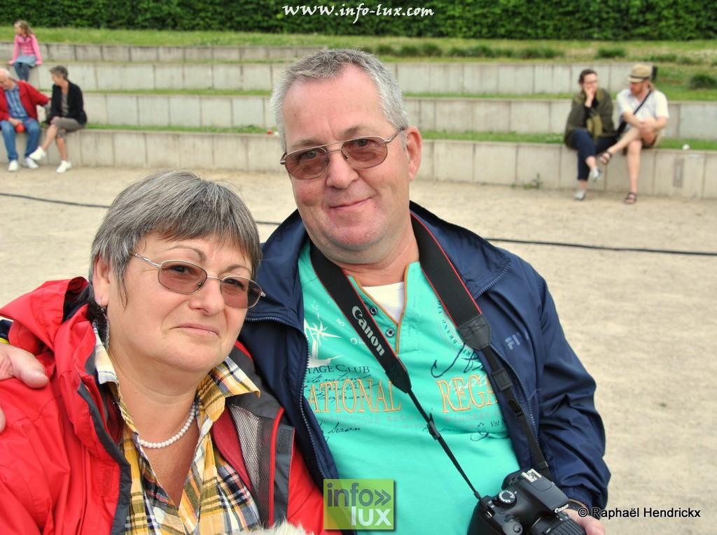 images/stories/PHOTOSREP/Bouillon/musique2015a/musique0100