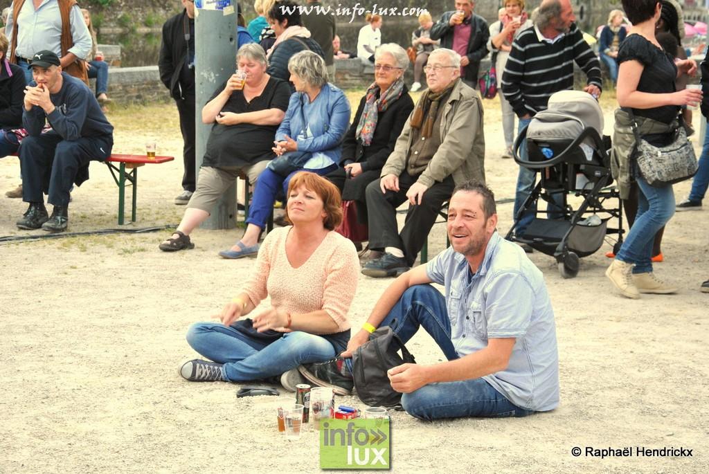 images/stories/PHOTOSREP/Bouillon/musique2015a/musique0114