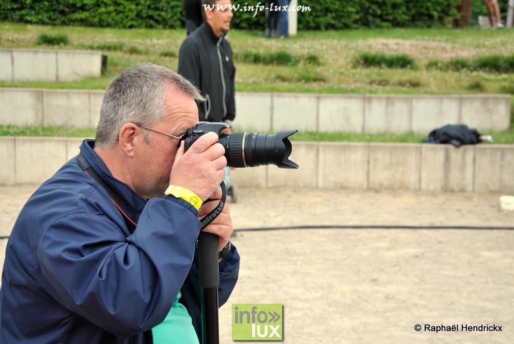 images/stories/PHOTOSREP/Bouillon/musique2015a/musique0117
