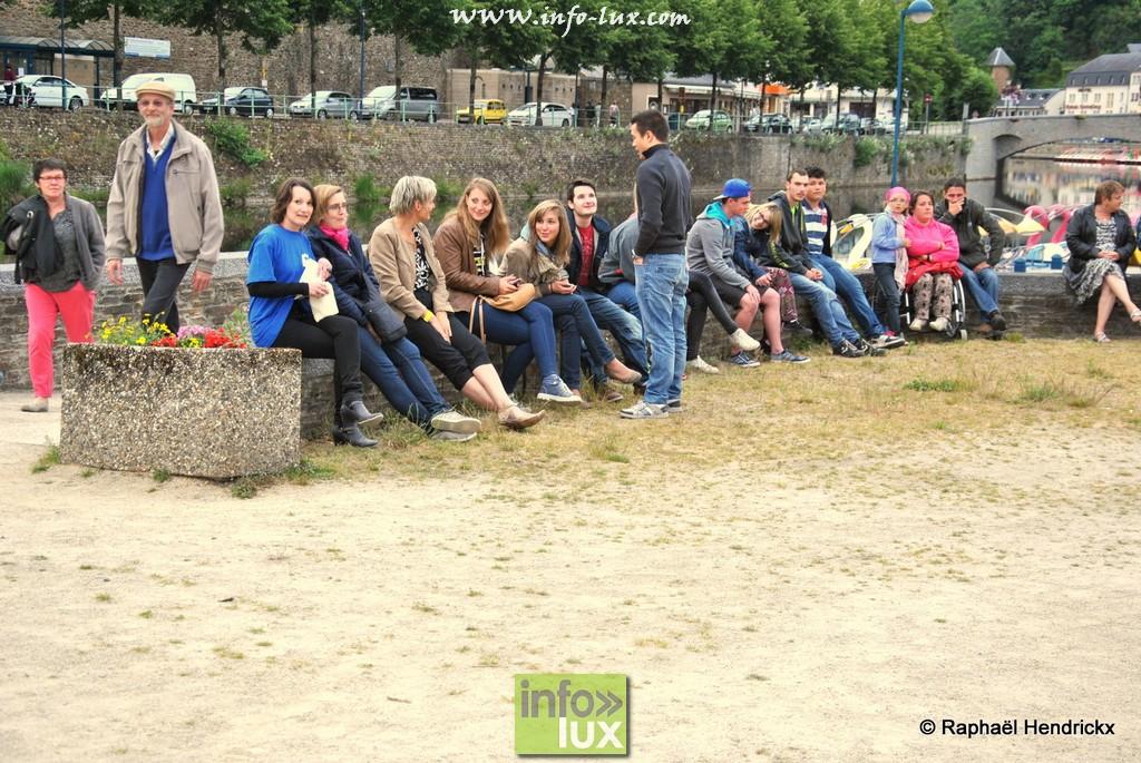 images/stories/PHOTOSREP/Bouillon/musique2015a/musique0122