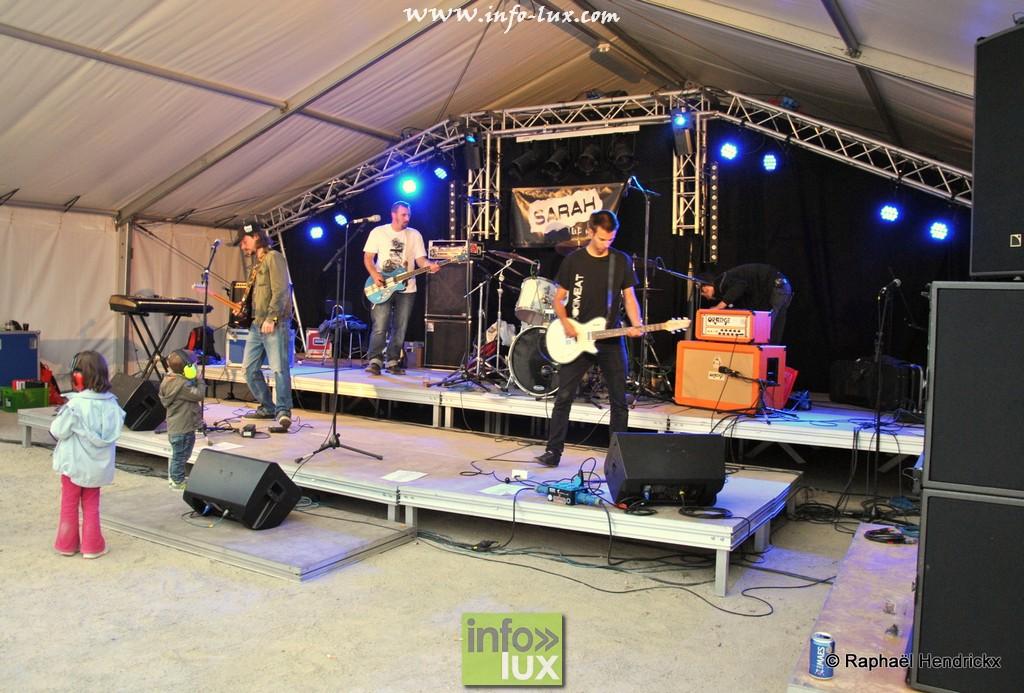 images/stories/PHOTOSREP/Bouillon/musique2015a/musique0130