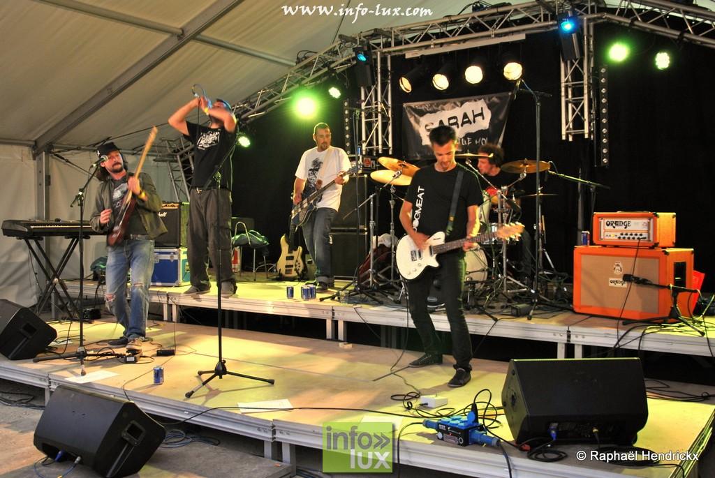 images/stories/PHOTOSREP/Bouillon/musique2015a/musique0143