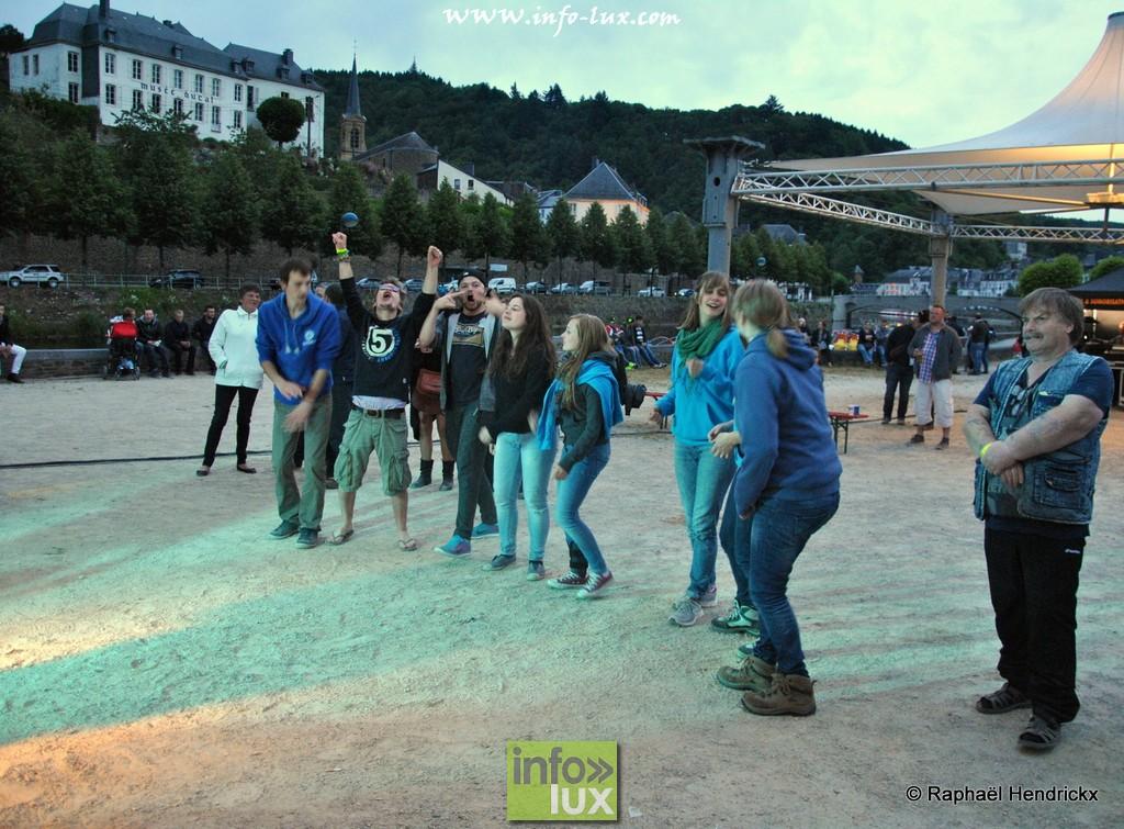 images/stories/PHOTOSREP/Bouillon/musique2015a/musique0144