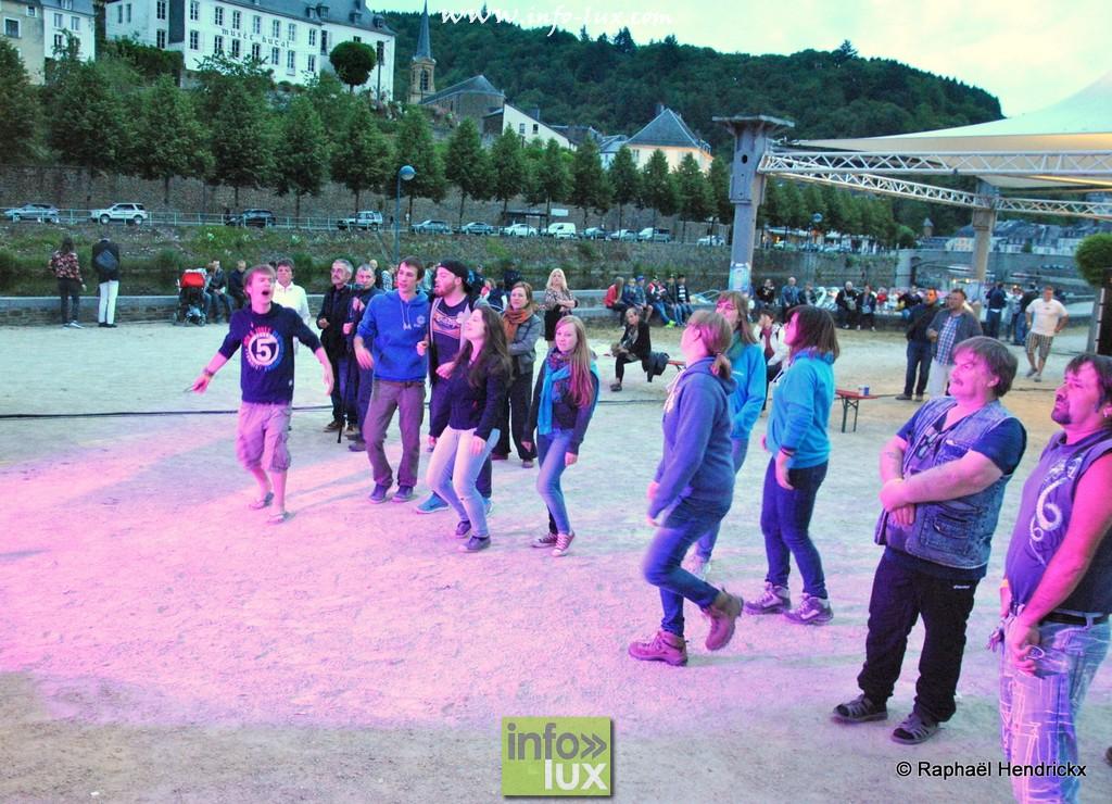 images/stories/PHOTOSREP/Bouillon/musique2015a/musique0145
