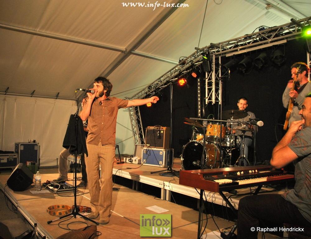 images/stories/PHOTOSREP/Bouillon/musique2015a/musique0154
