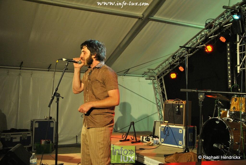 images/stories/PHOTOSREP/Bouillon/musique2015a/musique0158