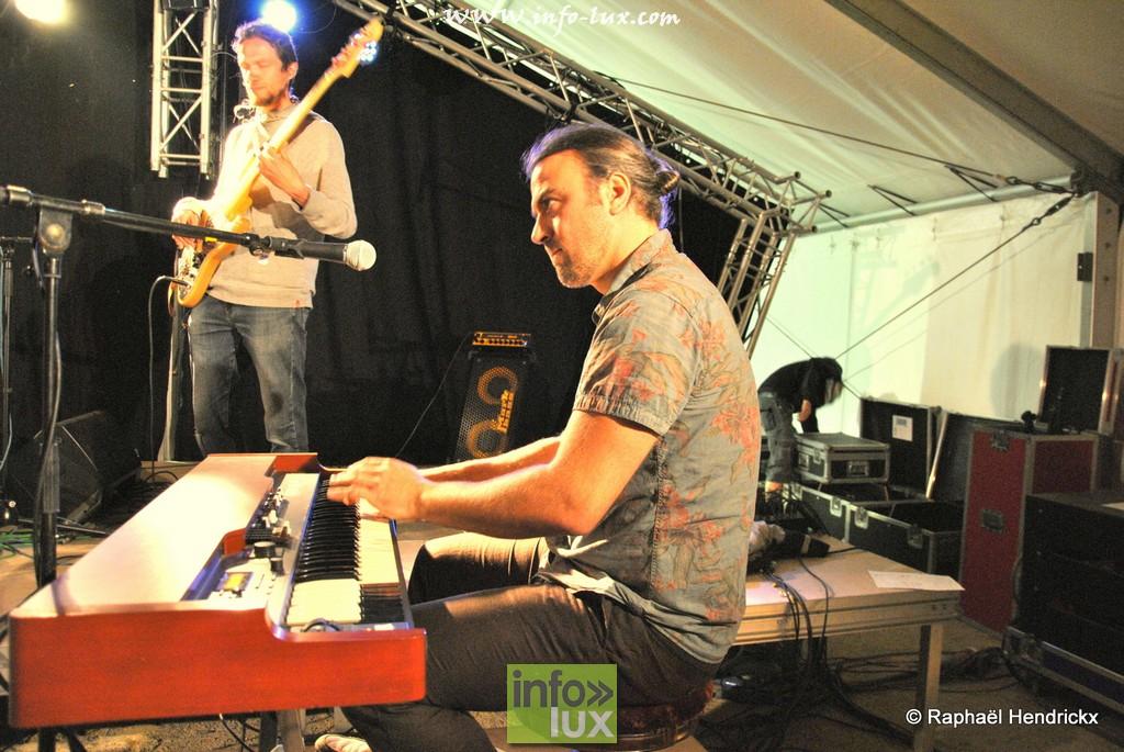 images/stories/PHOTOSREP/Bouillon/musique2015a/musique0159