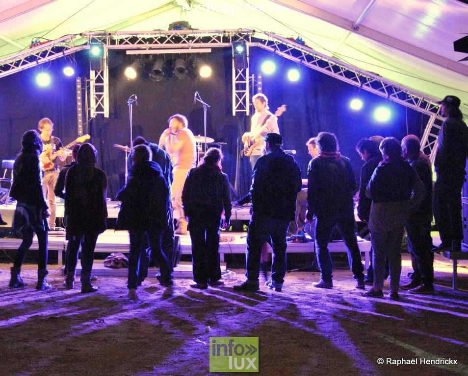 images/stories/PHOTOSREP/Bouillon/musique2015a/musique0165