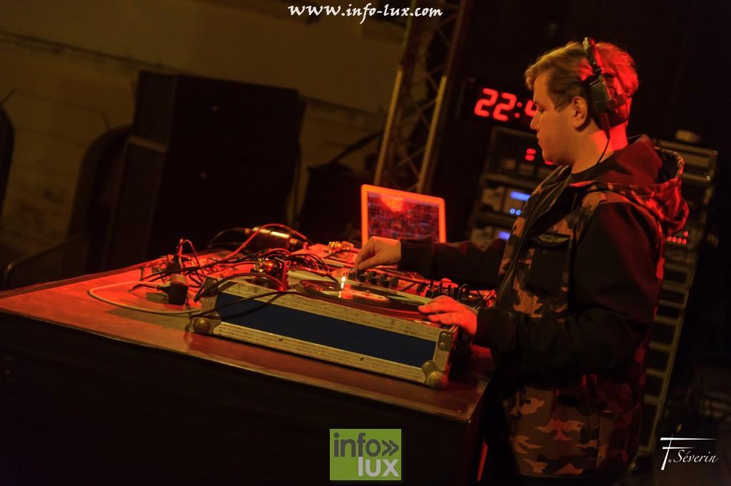 images/stories/PHOTOSREP/Virton/Musique2015/virton-101