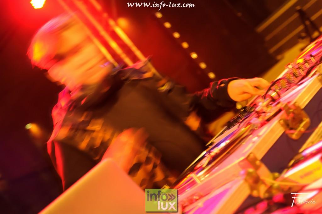 images/stories/PHOTOSREP/Virton/Musique2015/virton-105