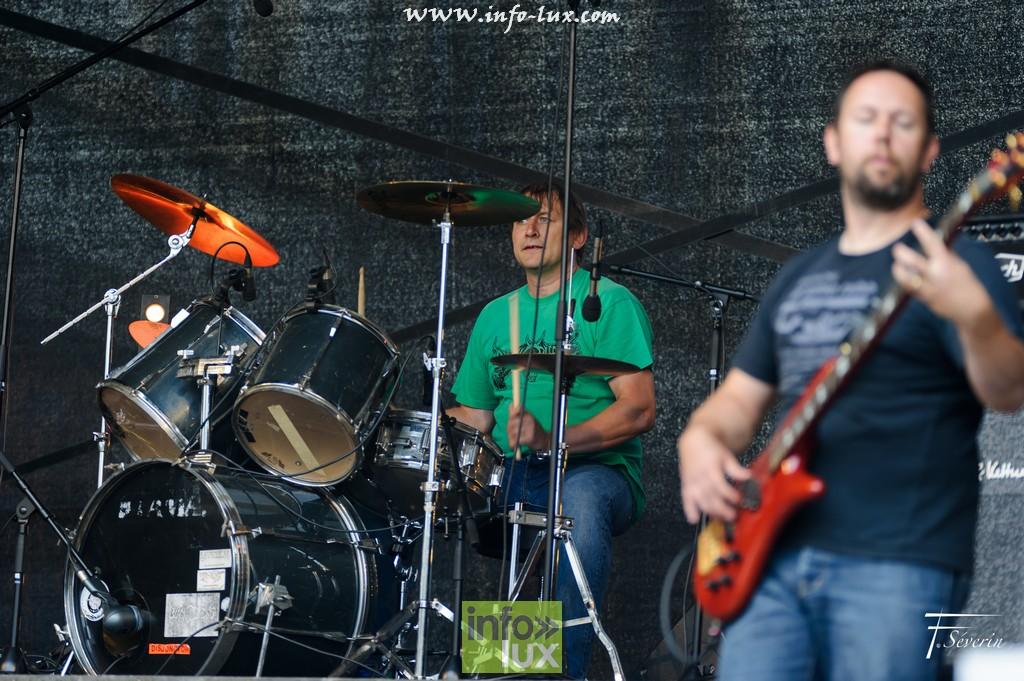 images/stories/PHOTOSREP/Virton/Musique2015/virton-35