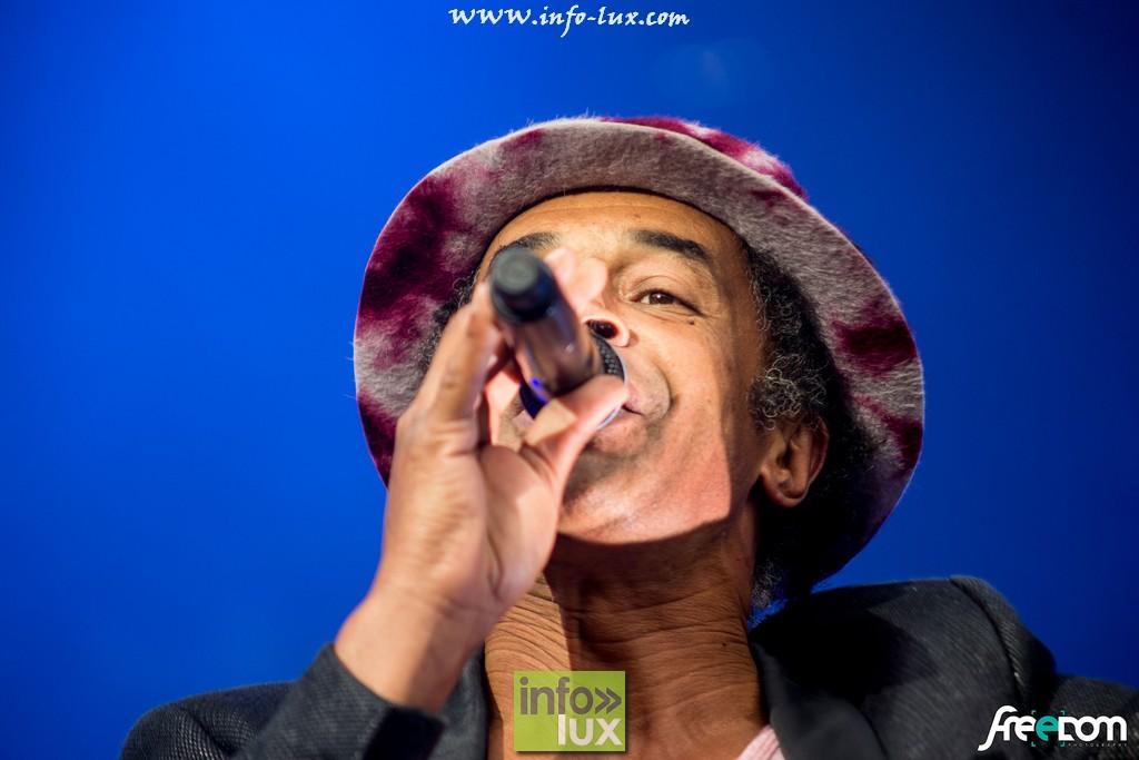 images/stories/PHOTOSREP/Bertrix/baudet2015b/2015-07-12-baudetstival-noah_fp_001