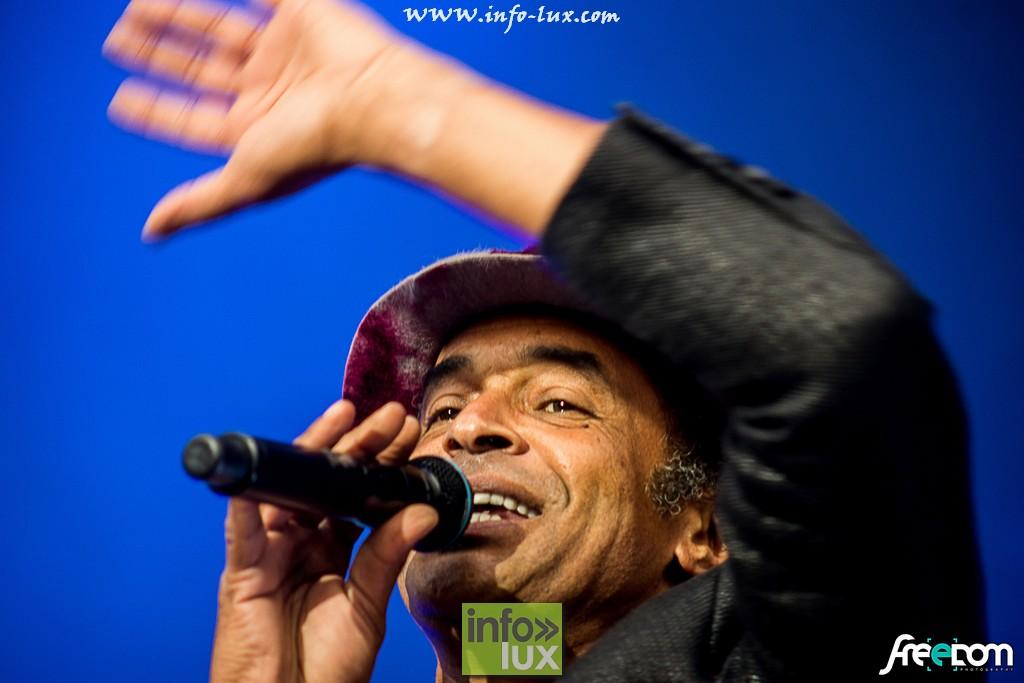 images/stories/PHOTOSREP/Bertrix/baudet2015b/2015-07-12-baudetstival-noah_fp_002