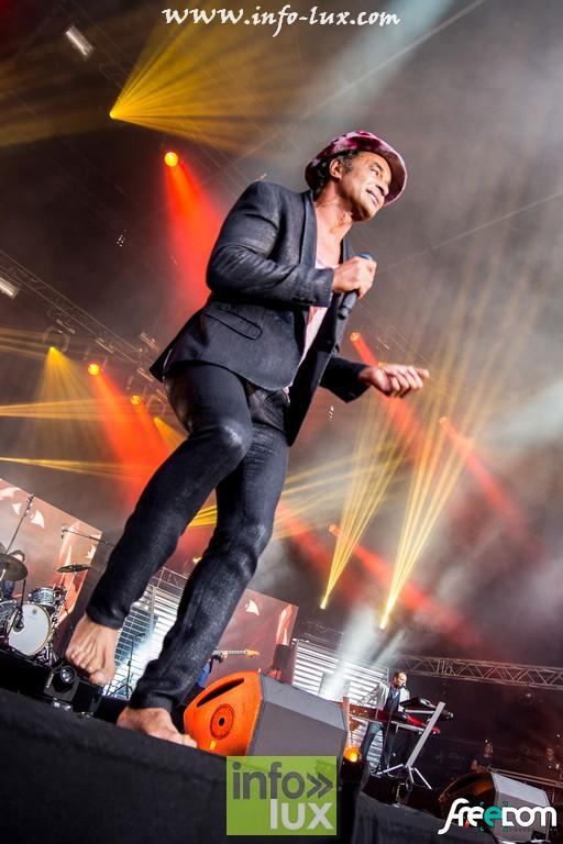 images/stories/PHOTOSREP/Bertrix/baudet2015b/2015-07-12-baudetstival-noah_fp_014