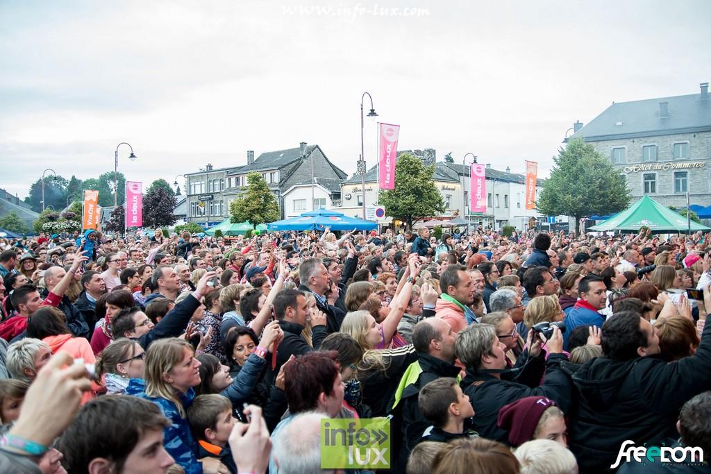 images/stories/PHOTOSREP/Bertrix/baudet2015b/2015-07-12-baudetstival-noah_fp_020