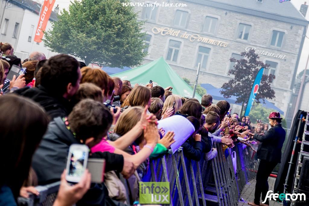 images/stories/PHOTOSREP/Bertrix/baudet2015b/2015-07-12-baudetstival-noah_fp_022