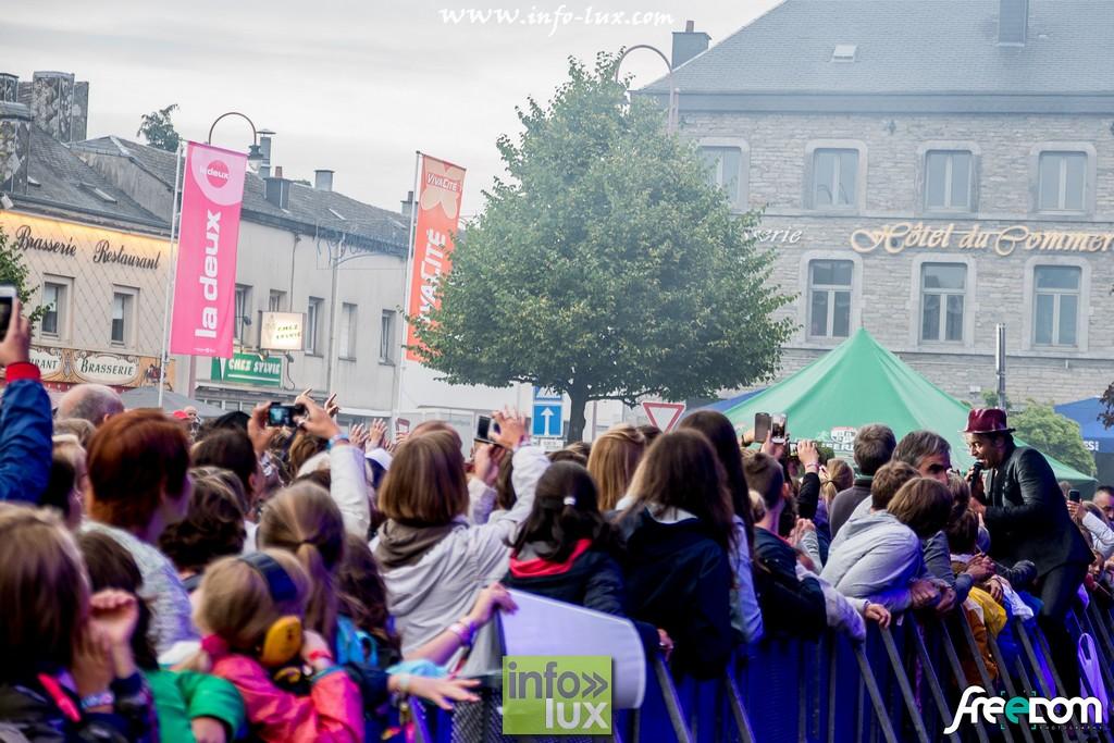 images/stories/PHOTOSREP/Bertrix/baudet2015b/2015-07-12-baudetstival-noah_fp_023