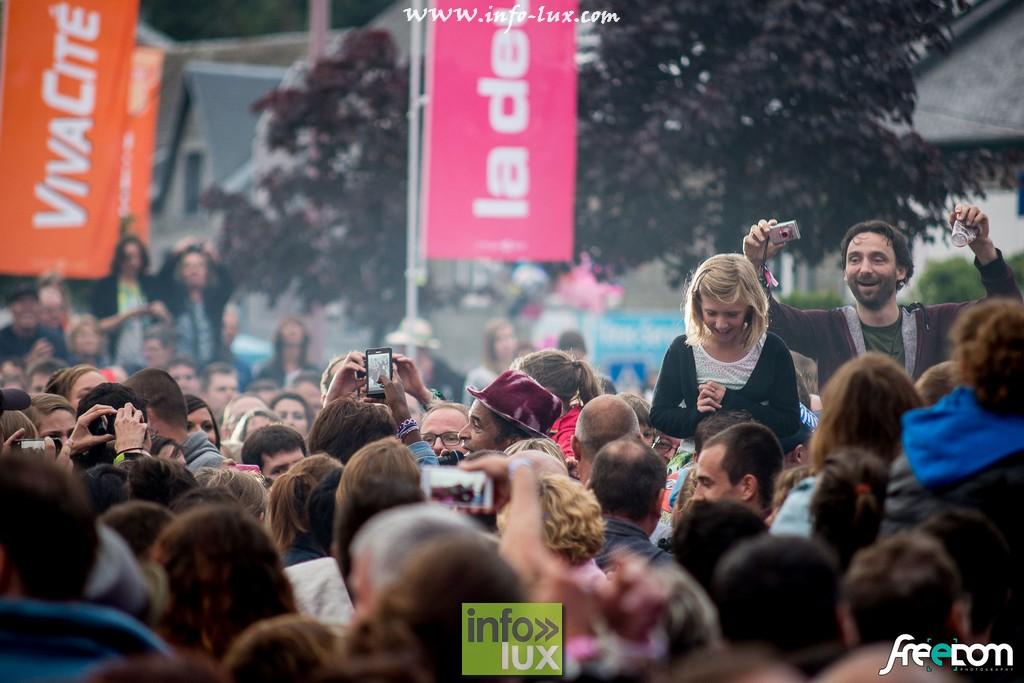 images/stories/PHOTOSREP/Bertrix/baudet2015b/2015-07-12-baudetstival-noah_fp_024