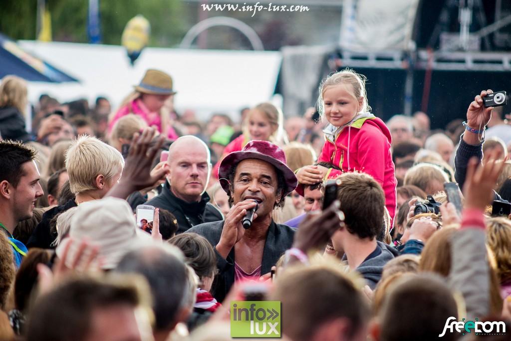 images/stories/PHOTOSREP/Bertrix/baudet2015b/2015-07-12-baudetstival-noah_fp_026