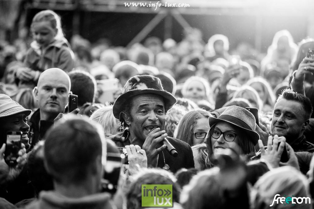 images/stories/PHOTOSREP/Bertrix/baudet2015b/2015-07-12-baudetstival-noah_fp_027
