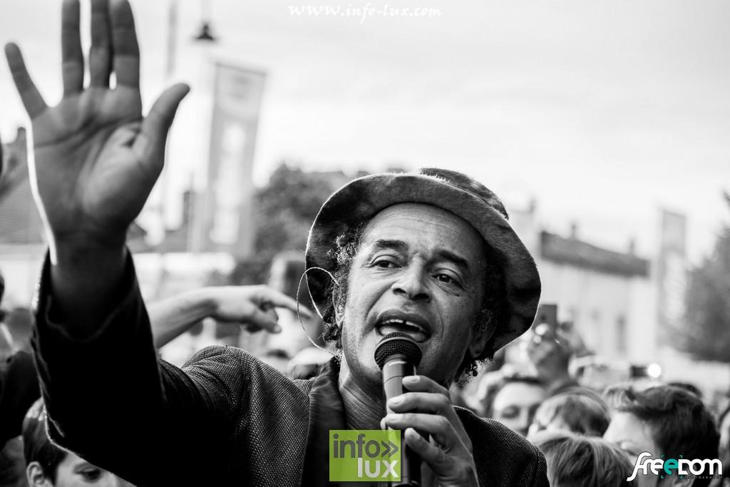 images/stories/PHOTOSREP/Bertrix/baudet2015b/2015-07-12-baudetstival-noah_fp_031